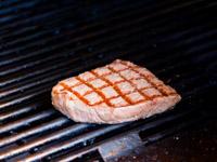 carne alla griglia baita valmaron