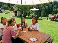 Vacanze relax per famiglie