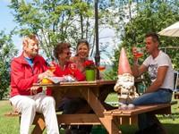 Vacanze relax sull altopiano di asiago