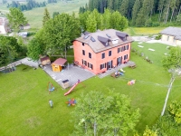 Vista aerea casa poslen2