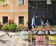 La Scuola Guesthouse