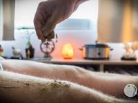 udhwarthanam massaggio con le polveri jpg
