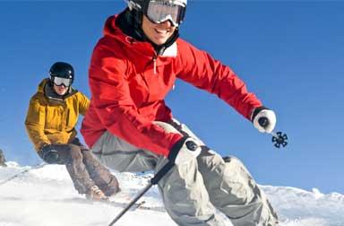 Ski Altopiano di Asiago