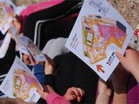 Qualificazioni asiago orienteering