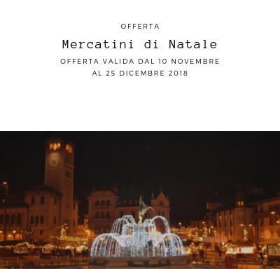 offertamercatini natale 2018 sito