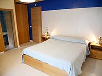 Doppelzimmer Hotel Hoffnungen