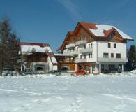 L'albergo Vescovi