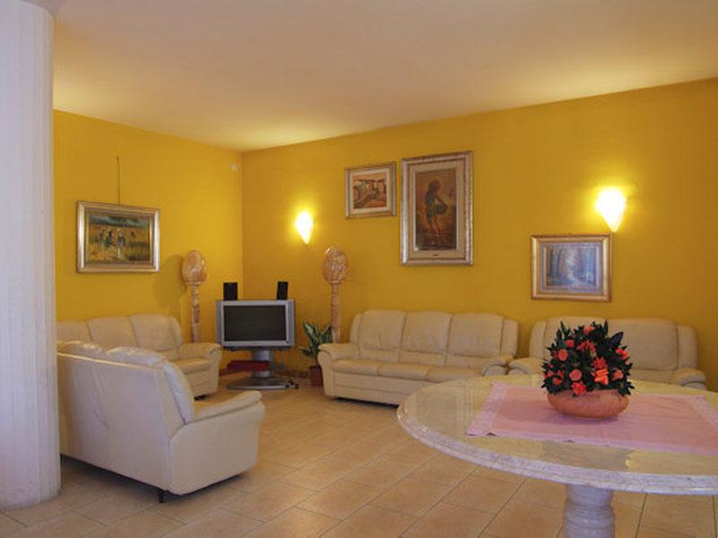 Asiago albergo vescovi drei sterne fotos hochebene von for Hotel a asiago