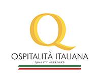 Italienische Gastfreundschaft Zertifizierung