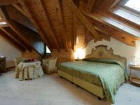 Suite Bellavista