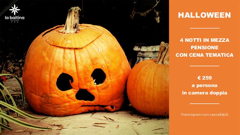 offerta halloween v2