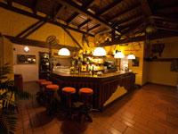 Die bar Zimmer
