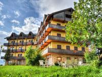 Residenz Des Alpes