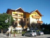Hotel Cesuna