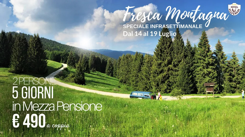 offerta fresca montagna 2019 02
