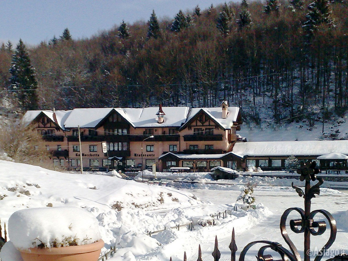 Last minute angebote hotel asiago for Asiago last minute