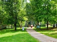 Parco Millepini
