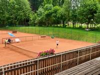 Tennis club altopiano di asiago