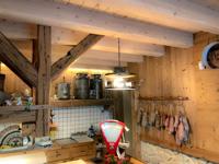 Frigo Stöff Shop mit Direktverkauf an die Öffentlichkeit
