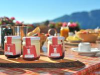 Fruchtjoghurt Frigo St-ff