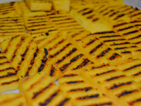 osteria la taverna la nostra polenta
