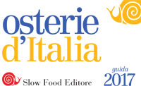 Slow Food Italy Inns of 2017