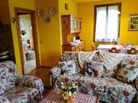 Apartment Gnoma Fragolina