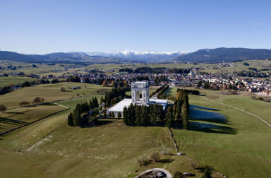 How to get on the Asiago plateau