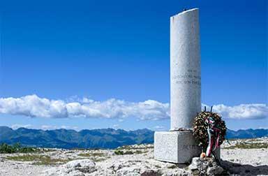 The Great War Altopiano di Asiago
