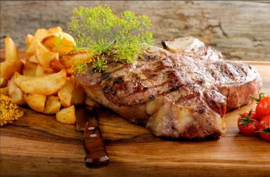 Where to eat Altopiano di Asiago