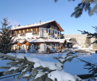 Albergo orthal two stars hotel asiago asiago plateau 7 for Family hotel asiago