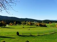 Campo da golf6