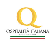 Italian Hospitality Certification