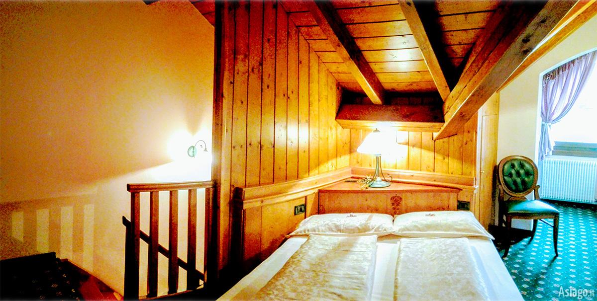 Lusiana Conco La Bocchetta Romantic Spa Hotel Four Stars Superior Photos Asiago Plateau 7 Municipalities