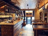 Ristorante Montenapoleone Café