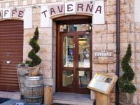 Osteria La Taverna