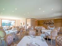 Restaurant Villa Ciardi
