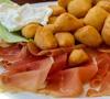 Raw ham, Pennar Dairy growth and fried dumplings
