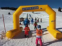 winter park val formica