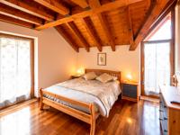 B&B Larici Rooms