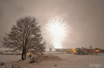 """Photo Contest Gewinner von Asiago..."""" Licht-Flocken 2016"""""""
