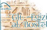 Die Ägypter, Bostel-Bostel Rotzo-10 Februar
