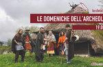 Die Sonntage der Archäologie | Bostel von Rotzo | 19. Mai 2019