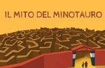 Der Mythos des Minotaurus-Bostel Rotzo-22 Juli
