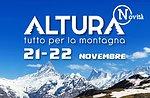 Fair: Plateau Bergführer erwarten beim Bassano fair Expo