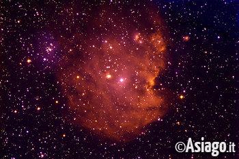 Magia Del Cieloescursione Astronomica Con Guide Altopiano 19 Giugno