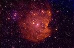Magie der Himmel: astronomische Wanderung mit Führer 19. Juni 2016 PLATEAU-tagsüber