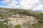 Monte-Kirche-geführte Wanderung mit Guide-Plateau Freitag August 14