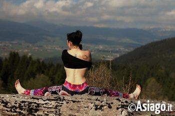 cima ekar yoga