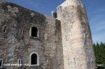 Geführte historische Kaserne SAMSTAGABEND 6. September 2014 beendet